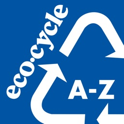 Eco-Cycle A-Z Recycling Guide