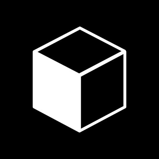 Cora CGI: 3d platform