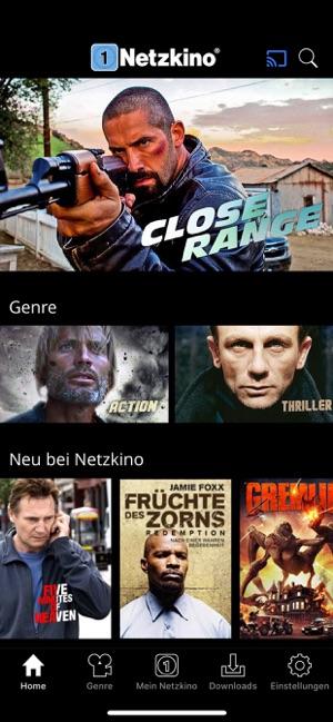 netzkino download