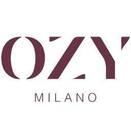 OZY MILANO
