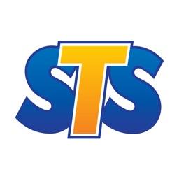 STS - Zakłady i wyniki na żywo