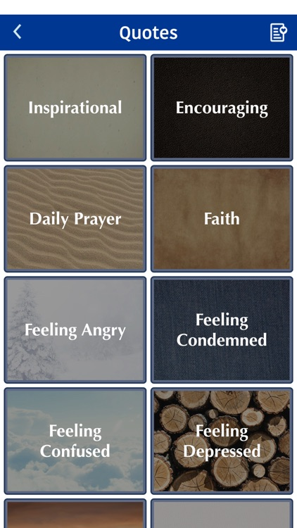 NKJV Bible Pro screenshot-5