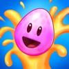 Eggs & Blocks - iPadアプリ