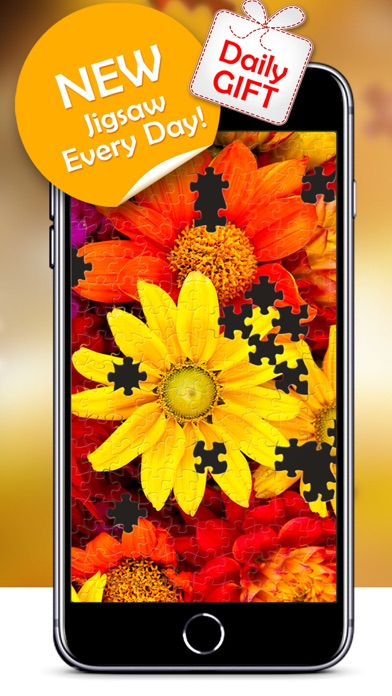 Magic Jigsaw Puzzles-0