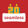 Seamless: Local Food Delivery - Seamless North America, LLC