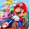 マリオカート ツアー - レーシングゲームアプリ