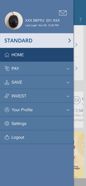 HDFC Bank MobileBanking on the App Store