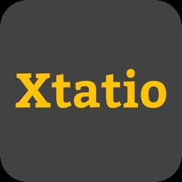 Xtatio