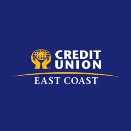 East Coast Credit Union