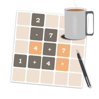 Codes for Zerominator - Math Puzzle Hack