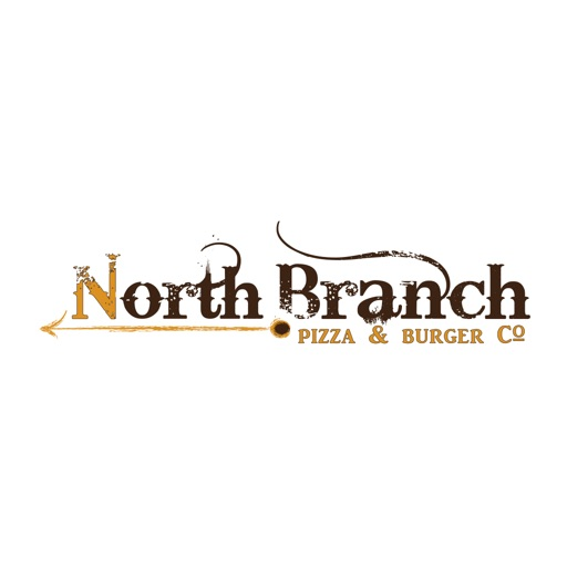 North Branch Pizza and Burger icon