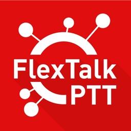 FlexTalk PTT