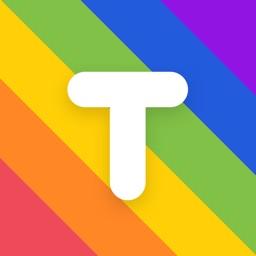 Taimi – Gay Dating,Chat,Social