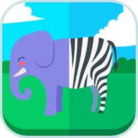 Codes for Learn the Animals in Family Hack