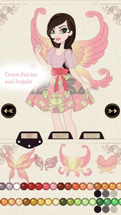 Fairy Tale Highのおすすめ画像3