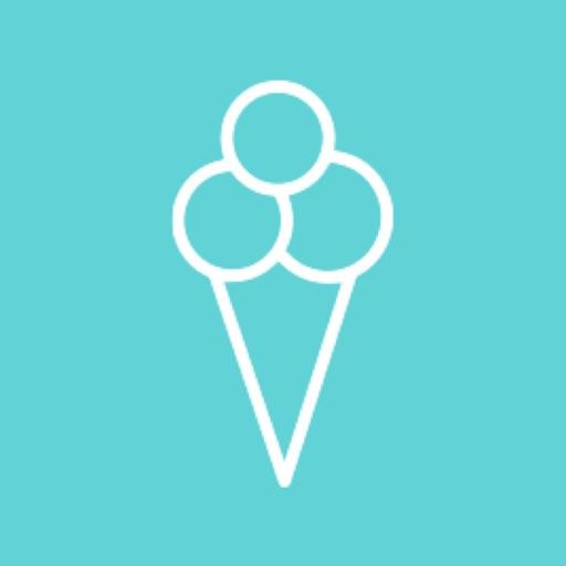 ShopLook - Outfit Maker iOS App