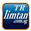 LimTan(TR)