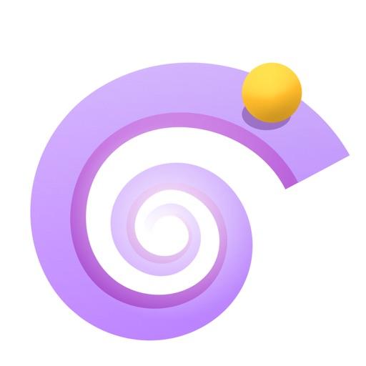 Swirl!