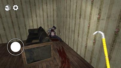 Horror Clown Pennywiseلقطة شاشة7