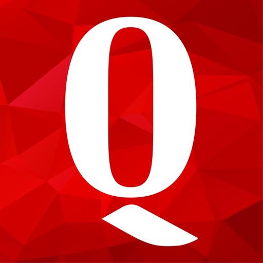 Quote - Magazine, Video, 500