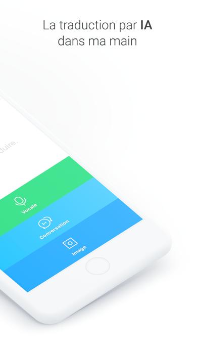 messages.download Naver Papago - Traducteur par software