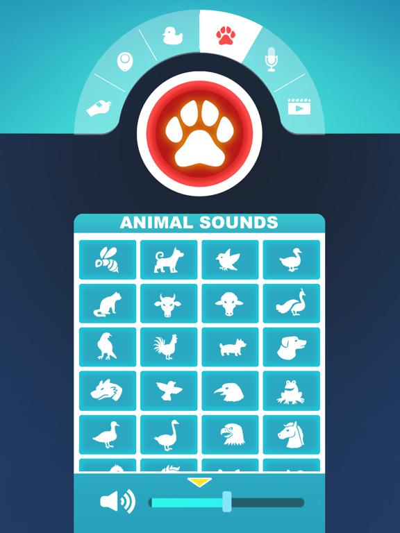 Ipad Screen Shot Dog Whistle⋆ 7