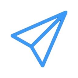 TutApp - The Tutoring App