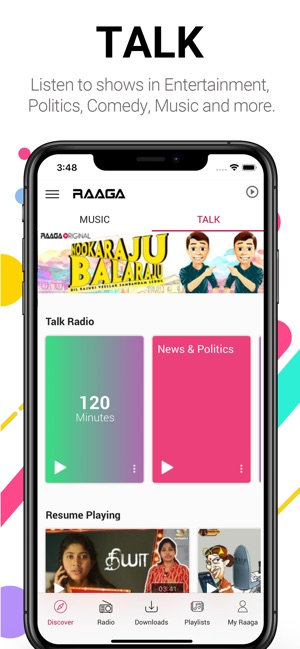 With Ipads New World Of Music For Kids >> Raaga A World Of Music On The App Store