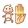 Sinobase Network Technology Limited - Future Baby & Palm Reader artwork