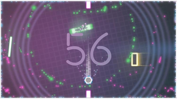 Ding Dong XL screenshot-6