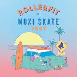 RollerFit Skate Fest