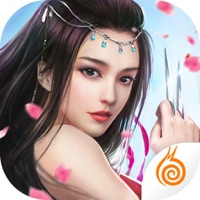 Codes for Age of Wushu Dynasty Hack
