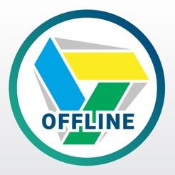 Переводчик PROMT Offline