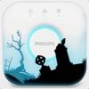 Hue Halloween for Philips Hue - iPhoneアプリ