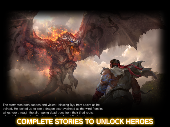 TEPPEN screenshot 8