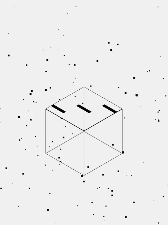Spingram - logic puzzleのおすすめ画像7