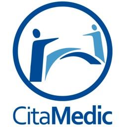 CitaMedic