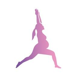 Prenatal Yoga Pregnancy Apps