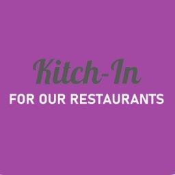 Kitch-In Restaurant