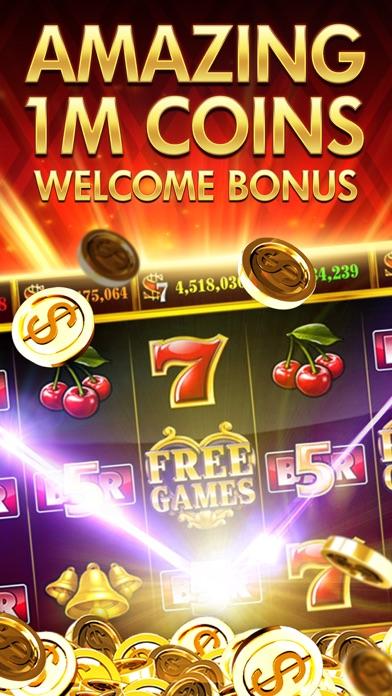 rockstar casino update Slot Machine