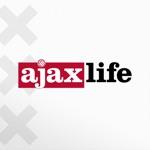 Ajax Life