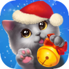 Meow Match: Puzzle Fever! - Ember Entertainment