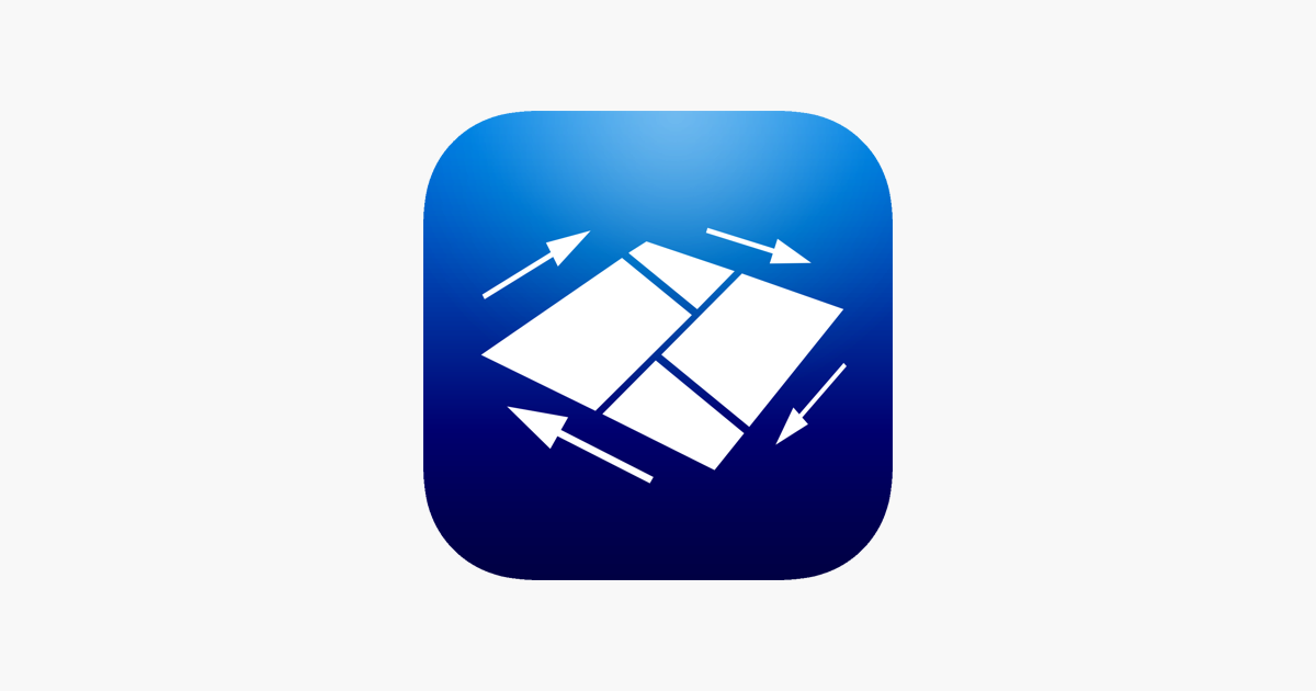 Area & Distance - Map Measure on the App Store Map Measure App on measure map tool, measure map pro, edmodo app, measure distance on map, measure map key,