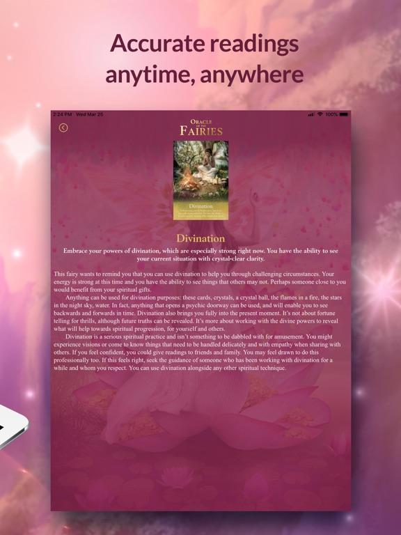 Oracle of the Fairies screenshot 10