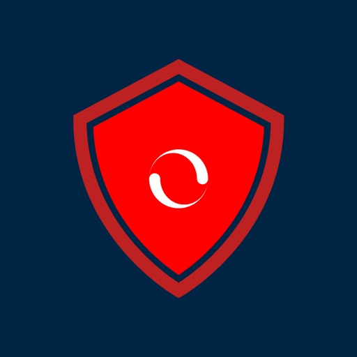 Mobile Security VPN