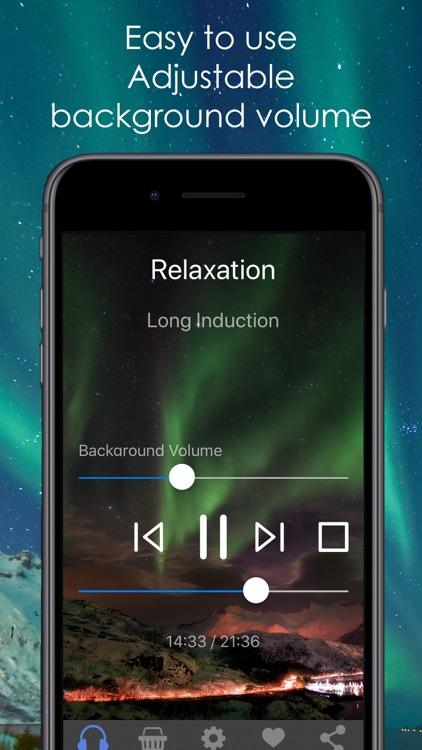 Easy Meditation & Hypnosis