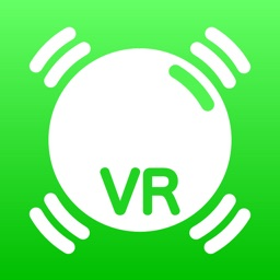 Slime VR