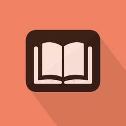 OpenBooks - Best Audiobooks