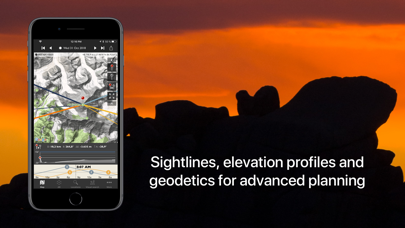 The Photographers Ephemeris review screenshots