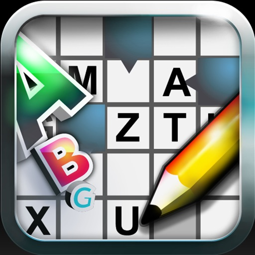 Crosswords Mobile
